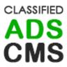 LaraClassified - Geo Classified Ads CMS