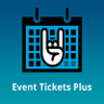 The Events Calendar - Event Tickets Plus