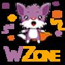 WooZone - WooCommerce Amazon Affiliates