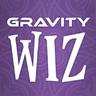 Gravity Perks - Unique ID