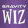 Gravity Perks - Placeholder