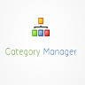 WPDM Front-end Category Manager