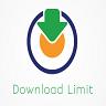 WPDM Download Limit