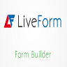 WPDM Live Forms
