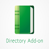 WPDM Directory Add-on