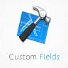 WPDM Advanced Custom Fields