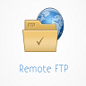 WPDM Remote FTP Add-on