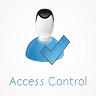 WPDM Advanced Access Control