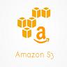 WPDM Amazon S3 Storage