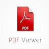 WPDM PDF Viewer