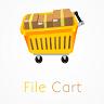 WPDM File Cart