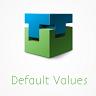 WPDM Default Values