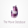 WPDM The Movie Database