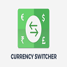 GiveWP - Currency Switcher