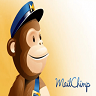 GiveWP - MailChimp
