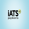 GiveWP - iATS Payment Solutions
