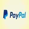GiveWP - PayPal Pro Gateway