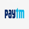 GiveWP - Paytm Gateway
