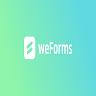 weForms Pro - Professional
