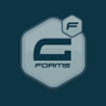 Gravity Forms 2Checkout Add-On