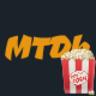 MTDb - Ultimate Movie&TV Database