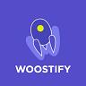Woostify Pro