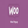 OceanWP - Woo Popup