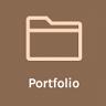 OceanWP - Portfolio