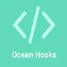 OceanWP - Ocean Hooks