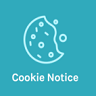 OceanWP - Cookie Notice