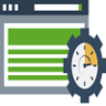 JCH Optimize Pro for WordPress
