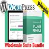 Wholesale Suite Bundle