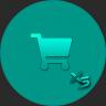 [Xen-Soluce] User Upgrade Pro