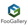FooGallery Premium