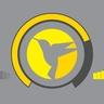 Hummingbird Pro