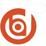 BuddyDev -  BuddyPress Moderation Tools