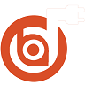 BuddyDev - BuddyPress Member Types Pro