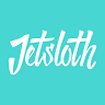 JetSloth - Gravity Forms Collapsible Sections