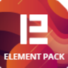 Element Pack - Addon for Elementor